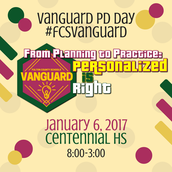 January 6th PD Day - Centennial HS