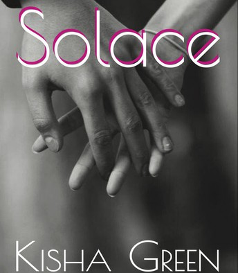 Solace Synopsis