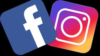 Park Village is on Social Media!