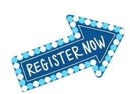 Registration for Returning Students