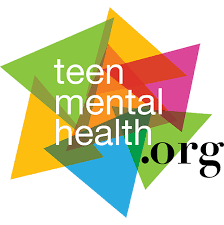 Brooks Community Meeting: Teen Mental Health