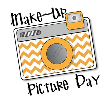 Wed., Feb. 24th @ 8:00am in front of the JMMS GYM