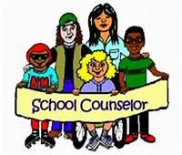 Guidance Counselor's Corner