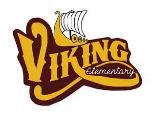 Viking Elementary School
