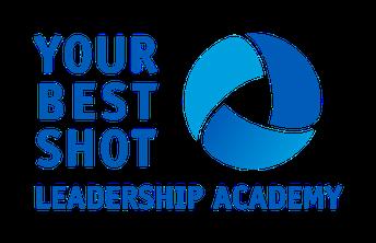 Your Best Shot Leadership Academy - Volunteers Needed!