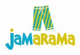Jamarama Day!