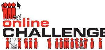 VEX Online Challenges