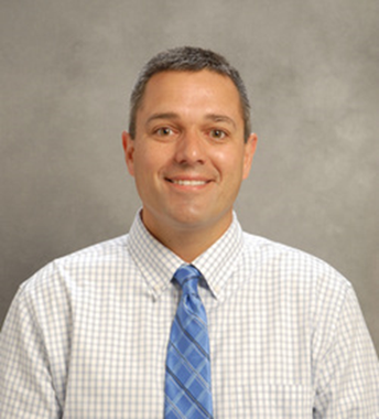 Mr. Dowling: 2nd-3rd grade Learning Facilitator