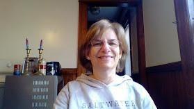 Mrs. Lubarsky
