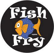 Halo Highlight: Fish Fry for the Fund April 3, 2020