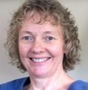 Ellen Black MSW, LCSW, IFS Level 1 Trained