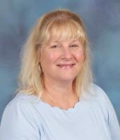 Ms. Cathy Glick