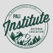 Camp Pali is Coming Up!