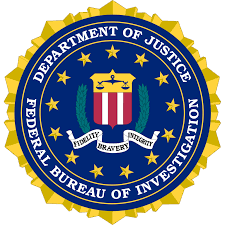 FBI CAREER TEEN ACADEMY FOR SENIORS