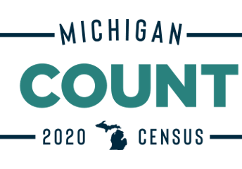 Make it Count for Students:  Participate in 2020 Census