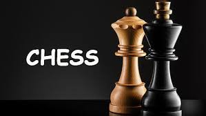 Interested in Chess??  Middle School Chess Program @ King Philip - Registration form below