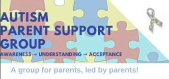 Upcoming Support Meetings and Great Resources from our ASD Team