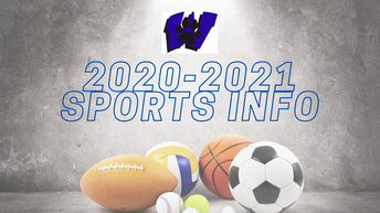 Spring and Winter Sports