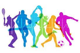 Sports @HTSD