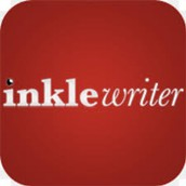 Inklewriter - Write your own interactive stories