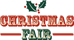 Christmas Fair & PTA News