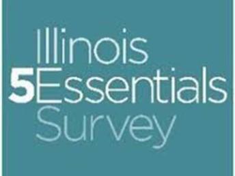 5 Essentials Survey to Begin