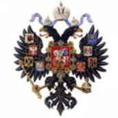 Russian Nobility Association