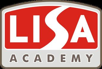 LISA WEST HIGH SCHOOL