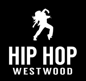 Westwood Virtual Hip-Hop Class
