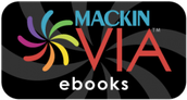 MackinVia E-books – finding reading ranges, using backpacks, and research tools