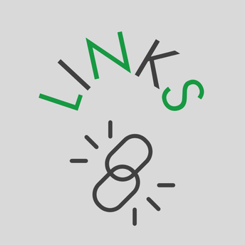 Key Links