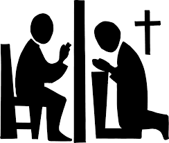 The Catholic Archdiocese of Edmonton Day of Confession - March 3, 2020 (All Parishes)