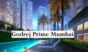 An Insightful Introduction On Efficient Godrej Prime Mumbai Approaches