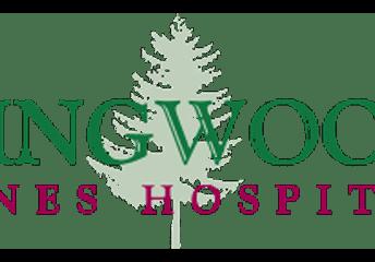 Kingwood Pines Offers Telehealth