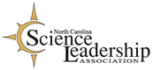 The North Carolina Science Leadership Fellows Program