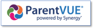 Parent VUE Portal