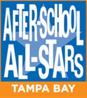 Free After School Program (Grades 3-8)