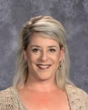 Teen Living Ms. Fenn teacher