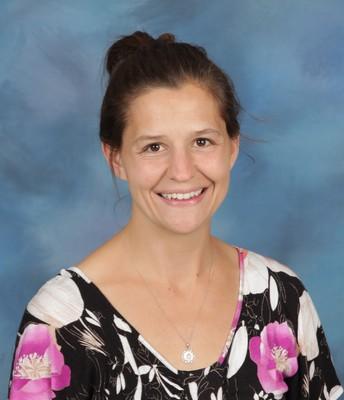 Mrs. Katee Lindsley