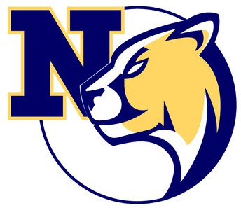 Newnan High School Information for Eighth Grade Parents