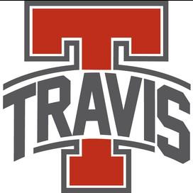 Travis High School profile pic