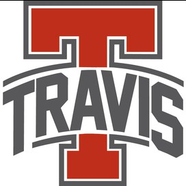 Travis High School