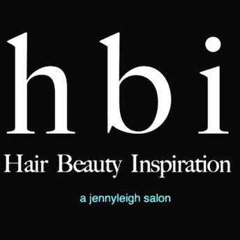 H B I Salon Springville