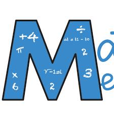 Math Mentors