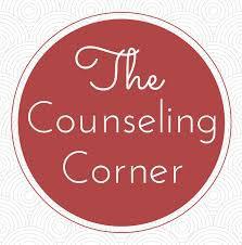 Counselor News