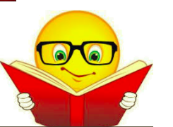 Readers for your class- Tuesday April 24th