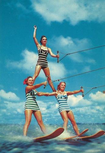 Summer Fun #DCMSSummer