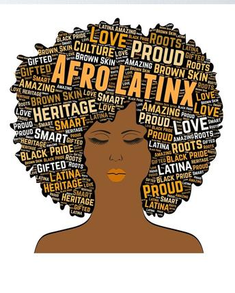 Black and Latinx Student Union