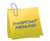 Important Information for Face to Face / Información importante para cara a cara