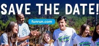 Fun Run!!!!